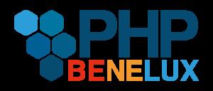 PHPBenelux