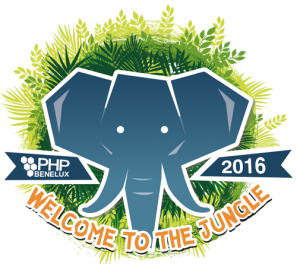 Welcome to the jungle - PHPBenelux Conference 2016
