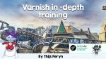 Varnish In-depth - Symfony Live Phantasialand 2018